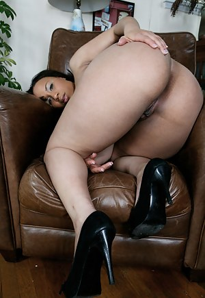 Black Mature Big Ass Porn Pictures